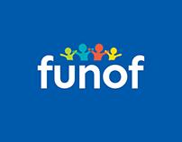 Funof Rebranding