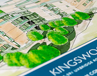 Kingswood Place Brochure
