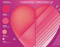 Infografia-Análisis Sistema de Salud. CFPBA.