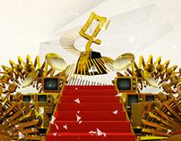 KPI Awards