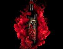 Bottles & Liquids