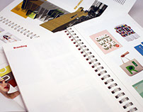 Design Army Capabilities Brochure | Collateral