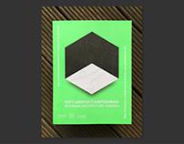 Estonian Architecture Awards 2017
