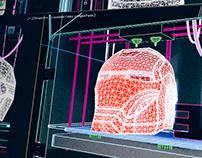 3Dison Printers / Интернет-магазин