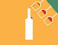 Abellan Bottle Branding Case Study