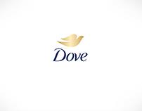 Team Dove Belleza Real