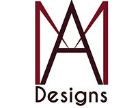 HMS Fashion Design Stores