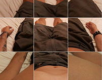 Ciò che di me davvero vero www.roccioletti.com