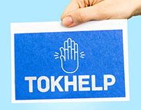 Tok Help