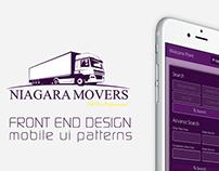 Niagara Movers