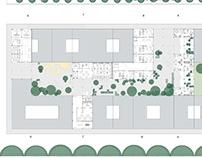 UI_ Proyecto Vivienda_Tetris Urbano_201520