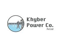 Khyber Power Branding