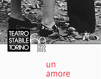 adv | bookmark for Teatro Stabile di Torino