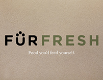 FurFresh Pet Food