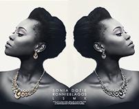 SoniaDozie | RonnieBLagos | LSMK