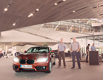 Automotive Solutions II