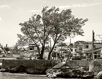 COJÍMAR: The Havana east