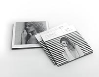 Cosmic – Square Fashion Lookbook
