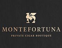 Montefortuna Premium Cuban Cigars Club