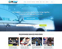 CarSupport.com.au