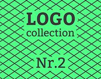 Logo collection Nr.2