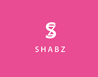 SHABZ - Branded for less