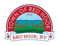 Town of Red Hook Logo Redesign