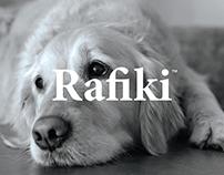 Rafiki | pet shop