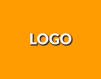Logo - 2016