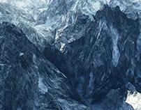 CG Landscapes