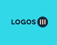 Logos | Part 3