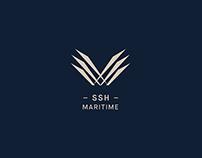 SSH Maritime