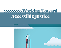 Canada's Justice Development Goals - report 2018