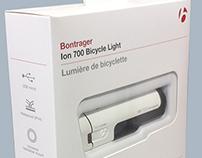 Dan Brennan_Packaging