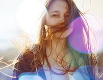 Caisse d'épargne — Campagne offres jeunes