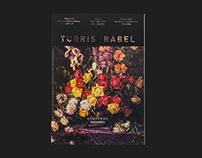 Turris Babel #95