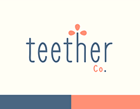 teether co