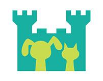Palacio Animal | Branding