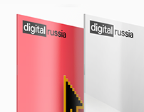 Digital Russia