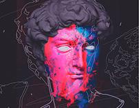 ART//Posters