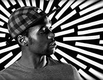 Lit - Yung Internet (Rap Music Video)