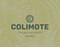 COLIMOTE