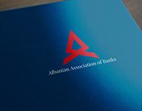 Albanian Association of Banks