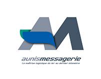 Aunis Messagerie