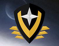 Protectors of Verum Logo