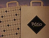 Pátio Gourmet