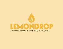 Lemondrop Web