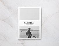Snapshot Portfolio