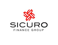 Sicuro Finance Group