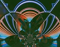 spacetimeblender. 02